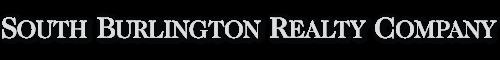 South Burlington Realty Company Logo