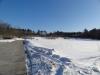 Munson Industrial Park