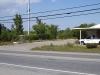 2040 Williston Road